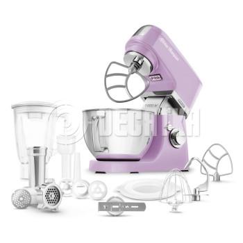 Кухонная машина Sencor STM 6355VT