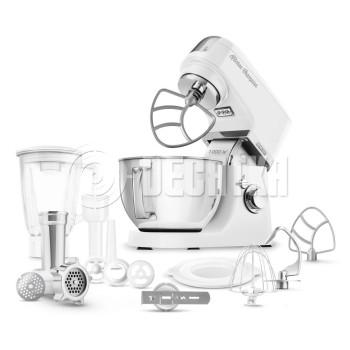 Кухонная машина Sencor STM 6350WH