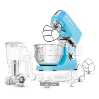 Кухонная машина Sencor STM 6352BL