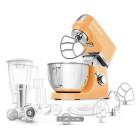 Кухонная машина Sencor STM 6353OR