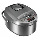Мультиварка Redmond RMC-M4510 Grey