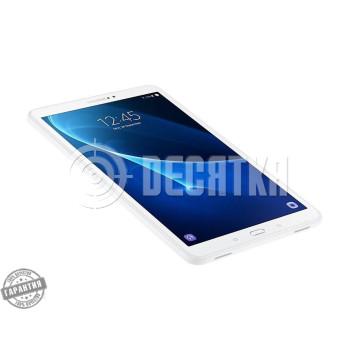 Планшет Samsung Galaxy Tab A 10.1 32GB LTE White (SM-T585NZWE)