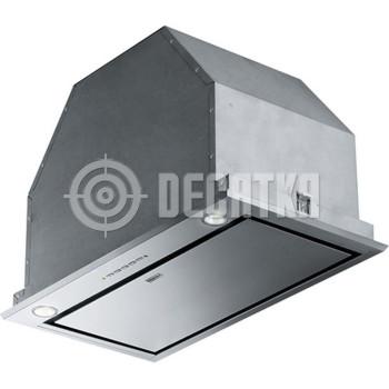 Вытяжка встраиваемая Franke Box Plus LED FBI 537 XS LED (110.0442.943)