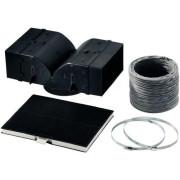 Комплект для режима рециркуляции Bosch DHZ5345
