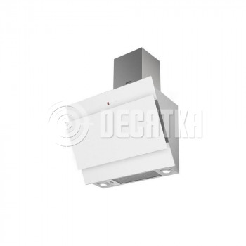 Вытяжка наклонная Gorenje DVG6545F2W