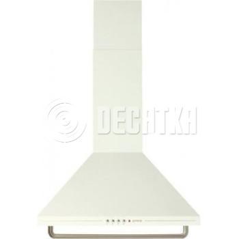 Вытяжка купольная Gorenje DK63CLI