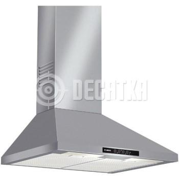Вытяжка купольная Bosch DWW06W450