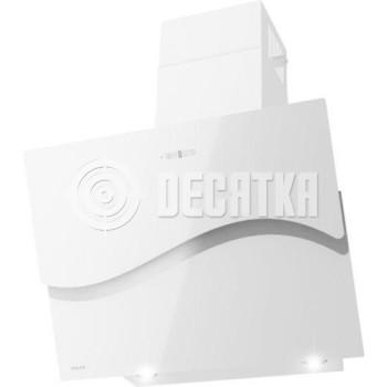 Вытяжка наклонная Gorenje DVG 600 WAV-W