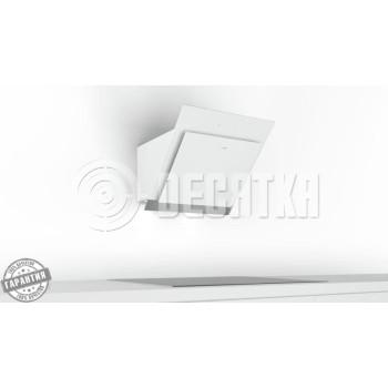 Вытяжка наклонная Bosch DWK67HM20
