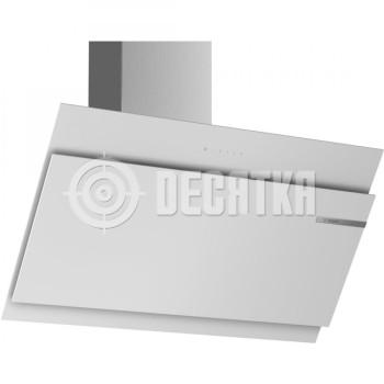 Вытяжка наклонная Bosch DWK97JM20