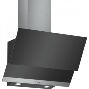 Вытяжка наклонная Bosch DWK065G60