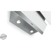 Вытяжка наклонная Bosch DWK095G20