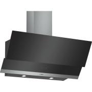 Вытяжка наклонная Bosch DWK095G60