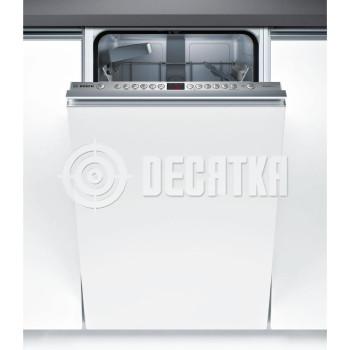 Посудомоечная машина Bosch SPV46IX00E