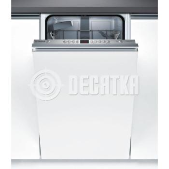 Посудомоечная машина Bosch SPV44CX00E