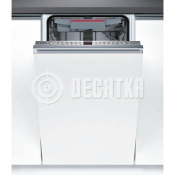 Посудомоечная машина Bosch SPV46MX04E