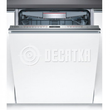 Посудомоечная машина Bosch SMV68TX03E