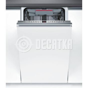 Посудомоечная машина Bosch SPV46MX02E