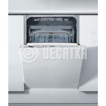 Посудомоечная машина Whirlpool ADG 522 X