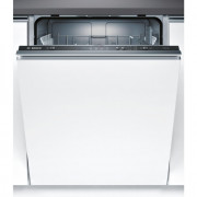 Посудомийна машина Bosch SMV24AX03E