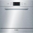 Посудомоечная машина Bosch SCE52M65EU