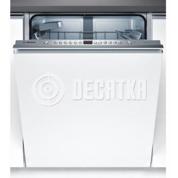 Посудомоечная машина Bosch SMV46IX02E