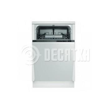 Посудомоечная машина Beko DIS28022