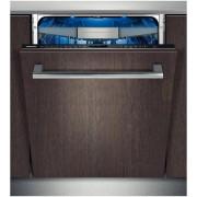 Посудомоечная машина Siemens SN615X03EE