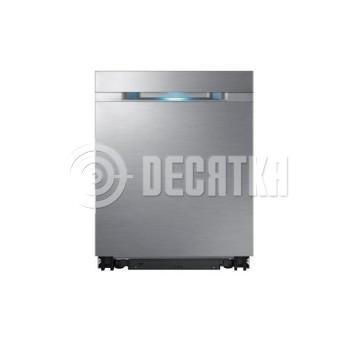 Посудомоечная машина Samsung DW60M9550US