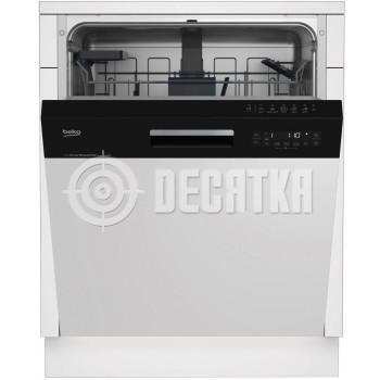 Посудомоечная машина Beko DSN26420B
