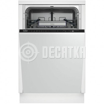 Посудомоечная машина Beko DIS26020