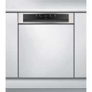 Посудомоечная машина Whirlpool WBC 3C26 PF X
