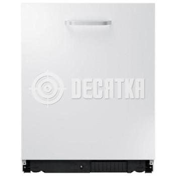 Посудомоечная машина Samsung DW60M6051BB