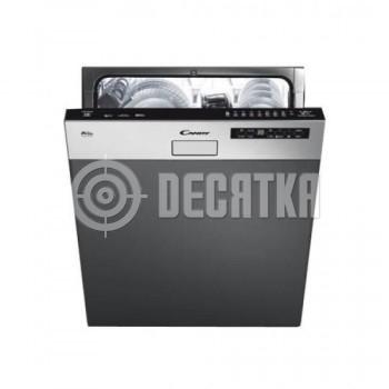 Посудомоечная машина Candy CDS 2D35X