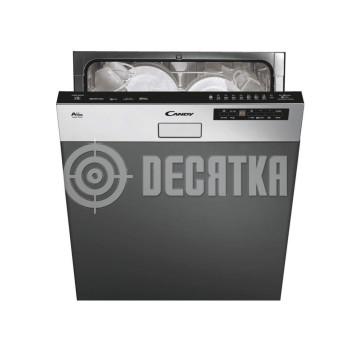 Посудомоечная машина Candy CDSM 2D62X
