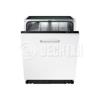 Посудомоечная машина Samsung DW60M6040BB