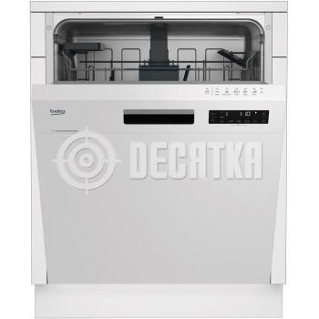 Посудомоечная машина Beko DSN26420W