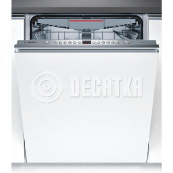 Посудомоечная машина Bosch SMV46MX05E
