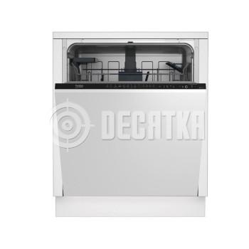 Посудомоечная машина Beko DIN28434