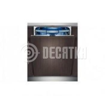 Посудомоечная машина Siemens SX778D02TE