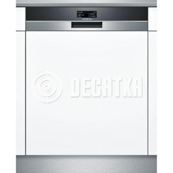 Посудомоечная машина Siemens SN578S36TE