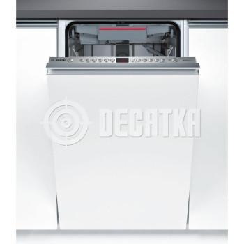 Посудомоечная машина Bosch SPV46MX01E