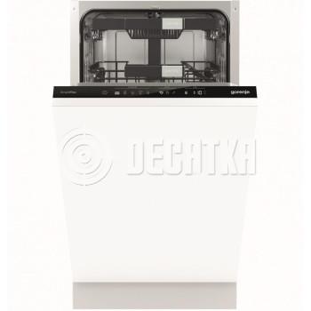 Посудомоечная машина Gorenje GV56210