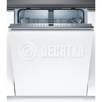 Посудомоечная машина Bosch SMV46GX00E