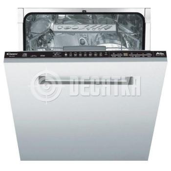 Посудомоечная машина Candy CDI 2D52