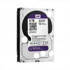 Жесткий диск WD Purple WD60PURX