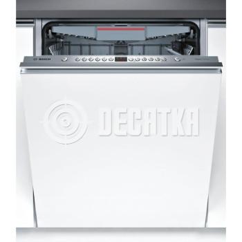 Посудомоечная машина Bosch SMV46MD00E