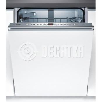 Посудомоечная машина Bosch SMV46IX10E