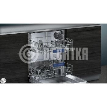Посудомоечная машина Siemens SN636X01GE
