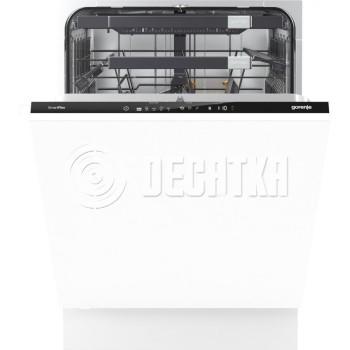 Посудомоечная машина Gorenje GV68260